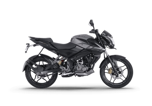 Best Bikes Under 1 Lakh In India That You Can Buy On Emi