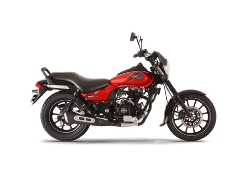 Bike Loan For Bajaj Avenger Street 180