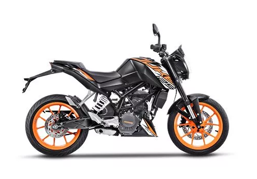 ktm duke 125, duke 125, ktm 125, ktm bike, ktm duke 125 loan, duke 125 loan, ktm 125 loan, ktm bike loan, ktm duke 125 finance, duke 125 finance, ktm 125 finance, ktm bike finance