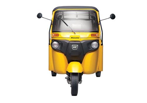 maxima, maxima rikshaw, maxima commercial, bajaj auto maxima, bajaj maxima rikshaw