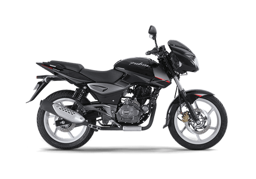 Bike Loan For Bajaj Pulsar 180